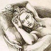 Kate-winslet_titanic_movie_pencil-drawing