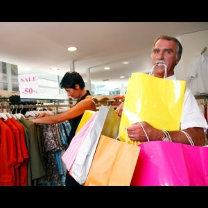 explaining-differences-between-men-and-women-when-it-comes-to-shopping-2