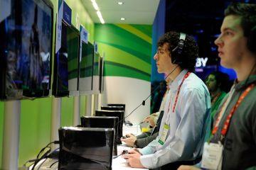 gaming-guys-05-25-2012