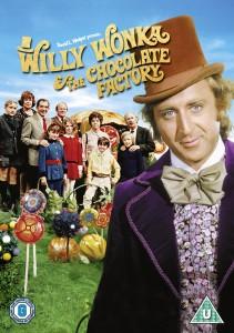 WILLY_WONKA_2D_DVD_PACKSHOT