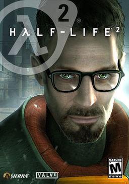Half-Life_2_cover