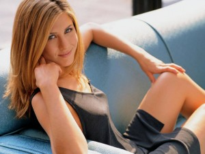 Jennifer-Aniston-08