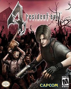 residentevil4box